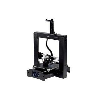 (Open Box) Monoprice Maker Select Plus 3D Printer