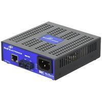 B+B Smartworx (Imc Networks) - 855-10928