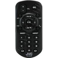 Jvc RMRK258 Remote Control