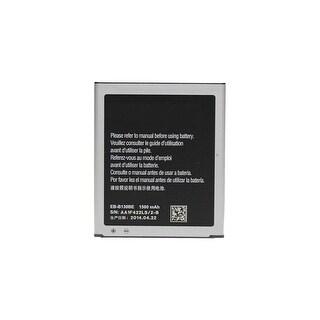 EB-B130BE Battery for SAMSUNG Galaxy Ace 4, Galaxy S Duos 3, Galaxy V, SM-G310
