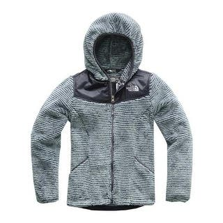 The North Face Girls  Clothing  0a8838dcb