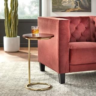 Link to Lifestorey Ravina C Table Similar Items in Living Room Furniture