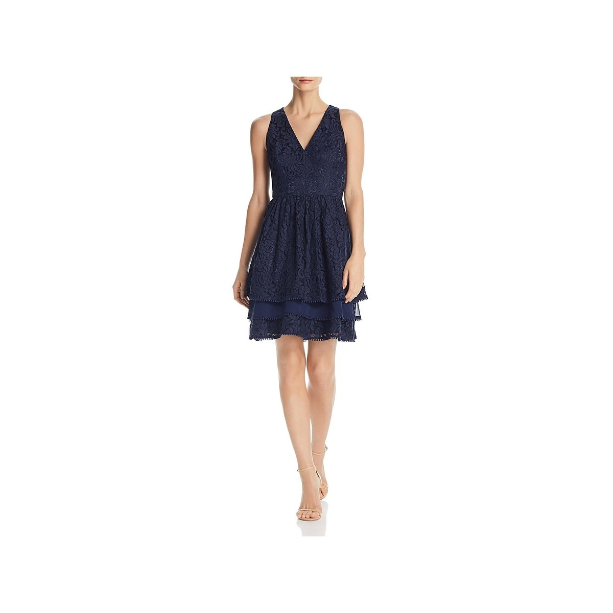 Eliza J Dresses Find Great Womens Clothing Deals Shopping