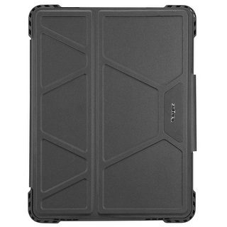 Targus Pro-Tek Rotating Case for iPad Pro (12.9-inch) 3rd gen. (Black)