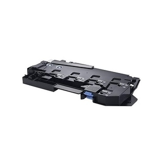 Dell Printer Accessories - 8P3t1