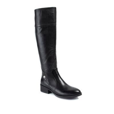 Buy Women Boots Online
