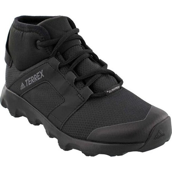 9f520b9b594 Shop adidas Women s Terrex Voyager CW CP Winter Boot Black Black ...