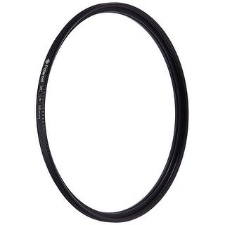 Polaroid Optics 95mm Multi-Coated UV Protective Filter