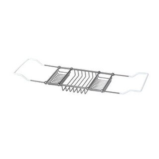 Gatco GC1413 Bath Tub Caddy