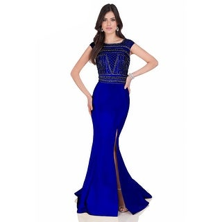 Terani Couture Dresses Find Great Womens Clothing Deals Shopping