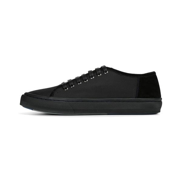 Donald Pliner Dan Sneaker - Overstock