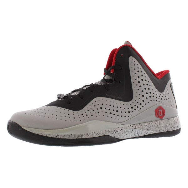 54195d317793 Shop Adidas D Rose 773 III Basketball Men s Shoes - Free Shipping ...