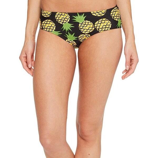 22c7c5cf31e Shop Unique Vintage Women s Allen Brief Swim Bottoms SZ  M - Free Shipping  Today - Overstock.com - 27068002