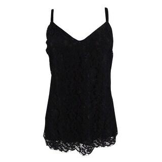 Lauren Ralph Lauren Women's Lace Camisole