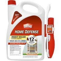 Scotts Co. 1.1G Wand Insect Killer 0220910 Unit: EACH