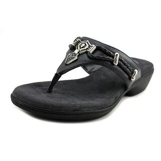 Rialto Kismet Women Open Toe Synthetic Thong Sandal