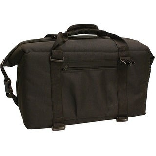 NorChill 12 Can Soft Sided Hot/Cold Cooler Bag