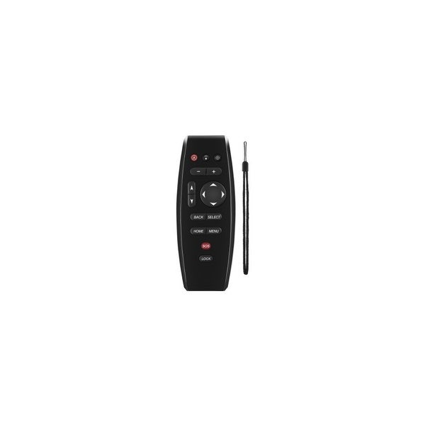 Garmin 010-10878-10 Wireless Remote Control