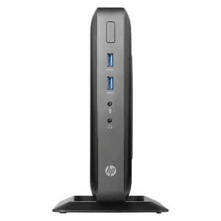 HP t520 Thin Client - AMD G-Series GX-212JC Dual-core (2 Core) (Refurbished)|https://ak1.ostkcdn.com/images/products/is/images/direct/0110e61a738dd6f8a30bf9ea3caea2829f8b96fa/HP-t520-Thin-Client---AMD-G-Series-GX-212JC-Dual-core-%282-Core%29-%28Refurbished%29.jpg?impolicy=medium