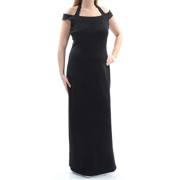12 Women Size Formal Dresses Short with Sleeves