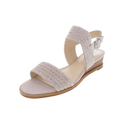 55393c3d919 Buy Vince Camuto Women's Sandals Online at Overstock   Our Best ...