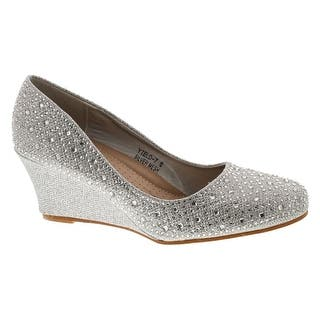 Wedding Shoes at Overstock.com
