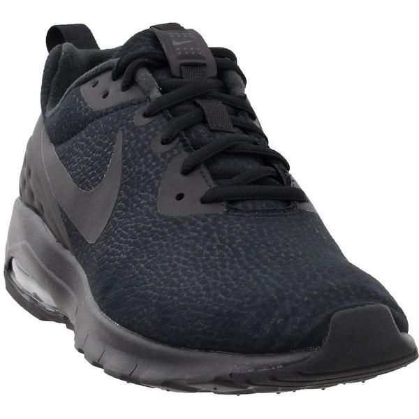 Nike Mens Air Max Motion Low