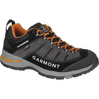 Garmont Trail Beast GTX Hiking Shoe - Men's - Shark