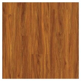 "Miseno MLVT-ACAPULCO Wood Imitating 7-1/8"" X 48"" Luxury Vinyl Plank Flooring (33.46 SF/Carton) - N/A"