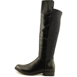 XOXO Fiona Women's Boots