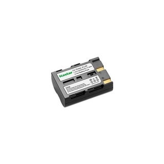 Battery for Konica NP-400 (Single Pack) Replacement Battery