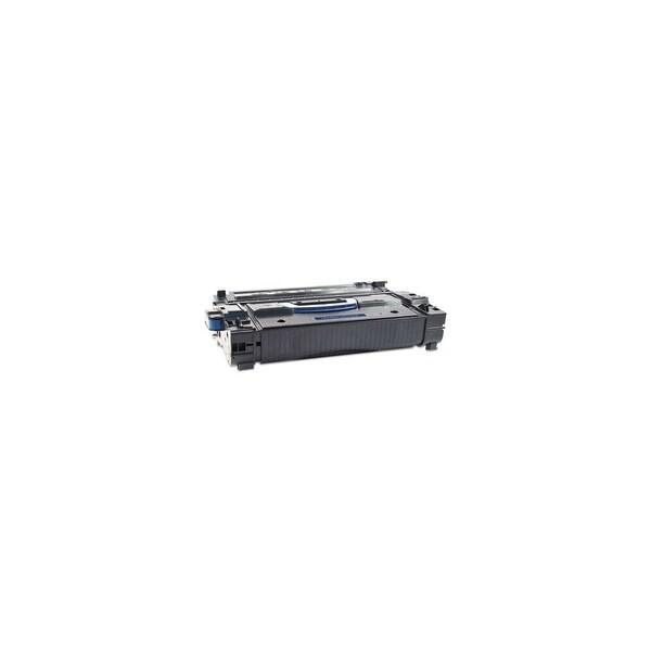 MICR Print Solutions Toner Cartridge - Black 25XM Toner Cartridge