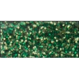 Emerald - Extra Fine Glitter 2oz