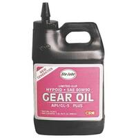 Sta-Lube SL2472 Gear Oil, 32 Oz