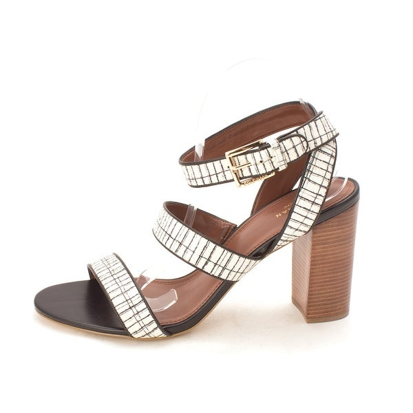 Cole Haan Womens delilah sandal Open Toe Casual Slingback Sandals - 11