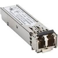 1-Port 1000Base-LX Small Form Factor Pluggable Gigabit Ethernet
