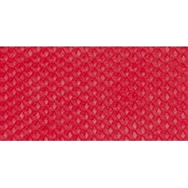 Red - Beeswax Sheet Kits