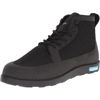 Native Shoes Unisex Fitzroy