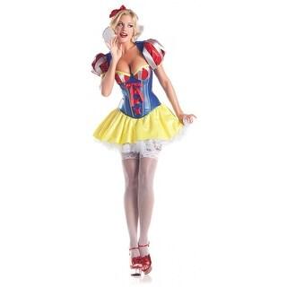 Sweetheart Snow White