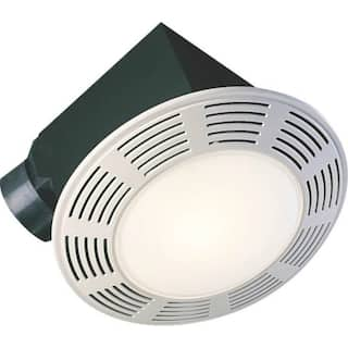 Bathroom Exhaust Fans For Less | Overstock