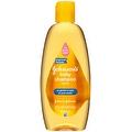 JOHNSON'S Baby Shampoo 7 oz - Thumbnail 0
