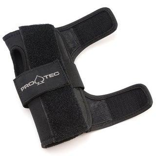 Pro-Tec Street Wrist Guards - Black