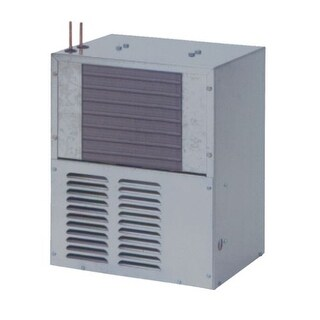 Elkay ECH8 8 GPH Remote Water Chiller