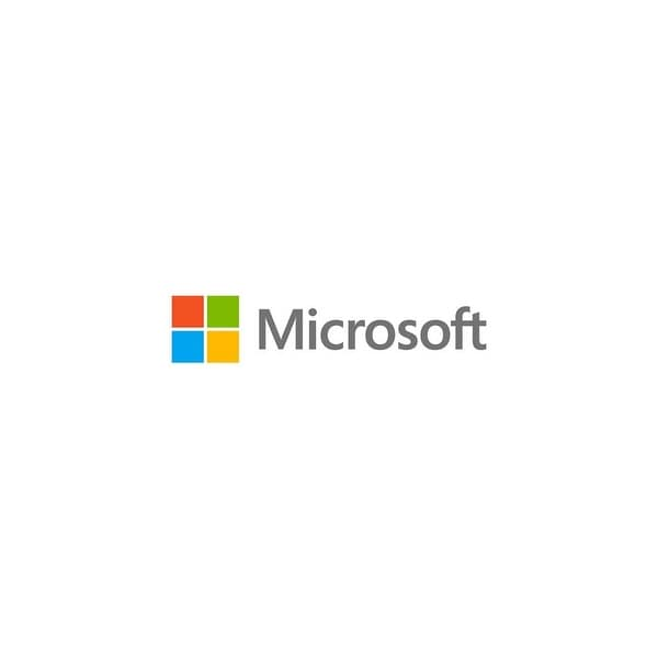 Microsoft Windows Server 2016 Essentials G3S-00936 Windows Server 2016 Essentials