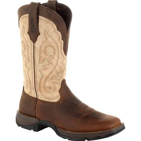 7377749caac Buy Durango Women's Boots Online at Overstock | Our Best Women's ...