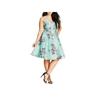962953e2b85 City Chic Women s Clothing