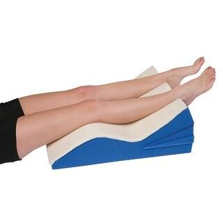 Adjustable Leg Lifter