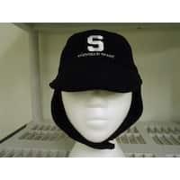 058ba9b23fb Shop Detoit Pistons Infant Toddler One Size Fits All Beanie Cap Hat ...