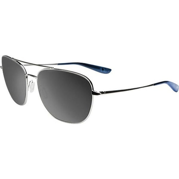 6f3f40283c Shop Kaenon Men s Miramar Polarized Sunglasses Chrome - US Men s One Size  (Size None) - Free Shipping Today - Overstock - 25690809