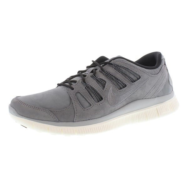 new style f0c85 1894f Shop Nike Free 5.0 Ext Men's Shoes - 8 D(M) US - Free ...